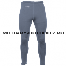 Tramp Anatomic Fit Pants Grey
