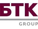 БТК Group