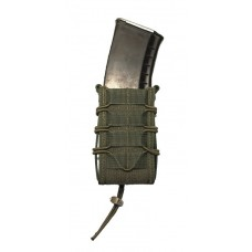 Taco Sturm AK Mag Pouch Olive