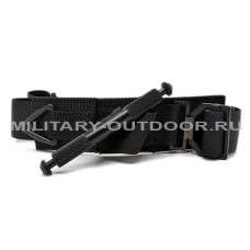 Жгут SOF Tactical Tourniquet Black