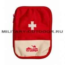 Аптечка Tramp TRA-194 18x13x4см