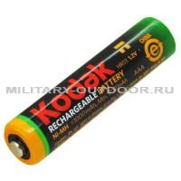Аккумулятор Kodak R3 1000 mAh NiMn
