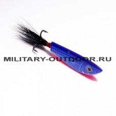 Бокоплав Killer 17гр/цвет 5