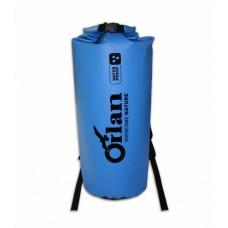 Dry Bag Orlan ПВХ 60л Голубой