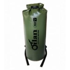 Dry Bag Orlan ПВХ 60л Олива
