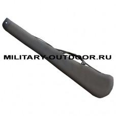 Гермочехол для оружия Aquatic ГЧ-01 135см
