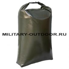 Гермомешок BTrace PVC 100L Olive