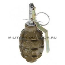 Макет гранаты Ф1