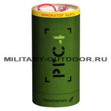 Граната ручная страйкбольная СтрайкАрт РГС-4