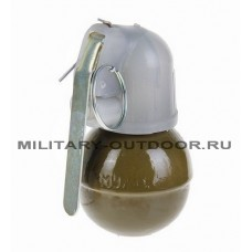 Макет гранаты РГН