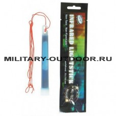 Mil-tec INFRARED LIGHT STICK 1 X 15 CM