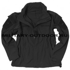 MFH Level 5 Jacket GEN III Black