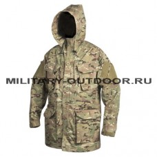 Helikon-Tex Personal Clothing System Parka Camogrom