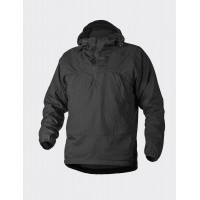 Helikon-Tex Windrunner - Lightweight Windshirt Black