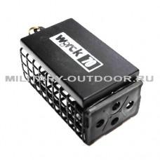 Кормушка Wirek 51mm/70gr