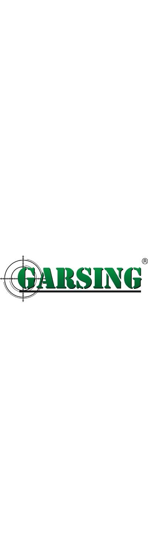 Garsing