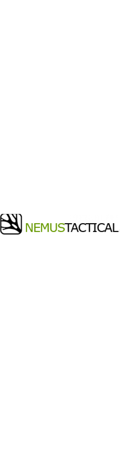 Nemus Tactical