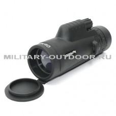 Монокуляр Следопыт 10х40 PF-BT-21