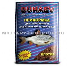 Прикормка Dunaev Классика Плотва 900 гр