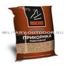 Прикормка Minenko Карась 700 гр