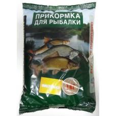 Прикорм Pro-Fisherman Универсальный 1кг