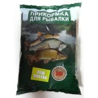 Прикорм Pro-Fisherman Лещ, Плотва 1кг