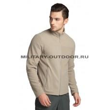 Куртка флисовая Bujiwu MT7103 Khaki