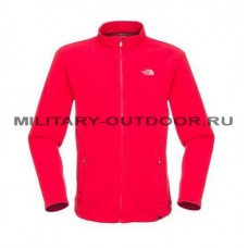 Джемпер The North Face T0AVZE682