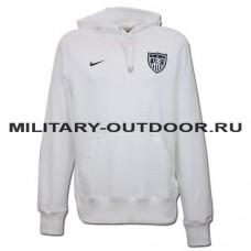 Худи Nike 450460-100
