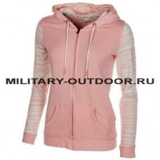 Толстовка Roxy ERJSF03050-MEN0