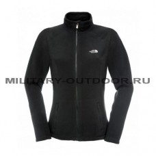 Джемпер The North Face T0ATYWJK3