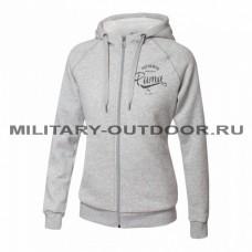 Толстовка Puma 83774401