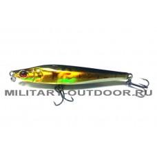 Воблер Aiko THIN Arrow 65S HC11