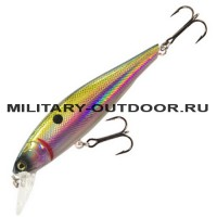 Воблер Lucky John Original Minnow X 100mm/A03