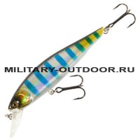 Воблер Lucky John Original Minnow X 100mm/A13