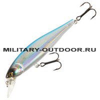 Воблер Lucky John Original Minnow X 100mm/A67