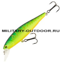 Воблер Lucky John Original Minnow X 100mm/M03