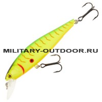 Воблер Lucky John Original Minnow X 100mm/M06