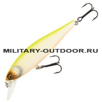 Воблер Lucky John Original Minnow X 100mm/M22