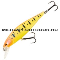 Воблер Lucky John Original Minnow X 100mm/S57