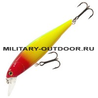 Воблер Lucky John Original Minnow X 100mm/S59