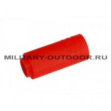 Резинка SHS Hop-Up AHU-0007 Red