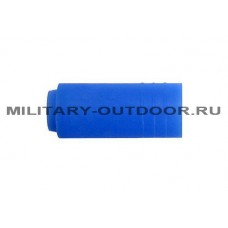 Резинка SHS Hop-Up AHU-0008 Blue