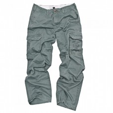 Nord Storm Type Pants