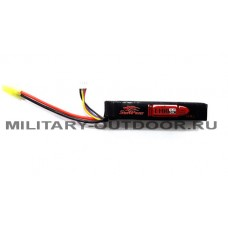 Аккумулятор Storm Power Li-po 1100mAh/11.1V