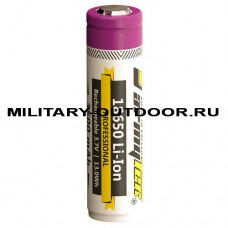 Аккумулятор Armytek 18650 Li-Ion 3500mAh