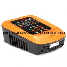 Зарядное устройство iPower IP3025 LiPo/LiFe/NiMn Charger