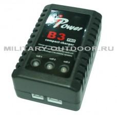 Зарядное устройство iPower New B3AC Pro