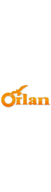 Orlan