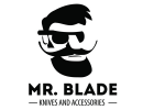 Mr.Blade